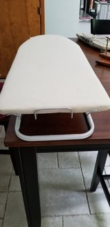 IRONING BOARD, table top in Bolingbrook, Illinois