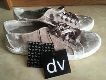 New shoes DV brand size 8 1/2 in Okinawa, Japan
