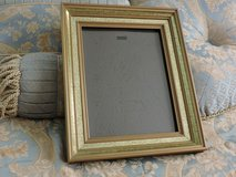 Picture frame  11X13 in Warner Robins, Georgia