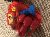 Lots of free kids items* free. Handy manny kit in Lockport, Illinois