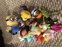 Lots of free items* in Lockport, Illinois