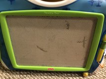 Lots of free items*drawing board in Lockport, Illinois