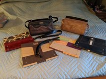 MICHE Classic Purse w/6 Covers + in Fort Drum, New York