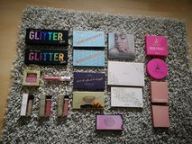 Make Up Set ( All High End and authentic) in Ramstein, Germany