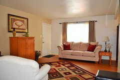 A Place to Call Your Own! FREE Washer/Dryer! SAVE $$$$$ - 1 BEDROOM APARTMENT in Fort Eustis, Virginia