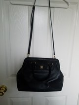 Black Kate Spade bag in Yucca Valley, California
