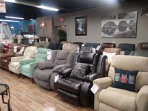 Recliners Starting at $199.99 in Cincinnati, Ohio