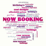 ??ARE YOU LOOKING TO HAVE AN EVENT AND NEED VENDORS???? in Fort Campbell, Kentucky