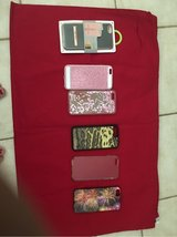 iPhone 6s Plus cases in Aurora, Illinois