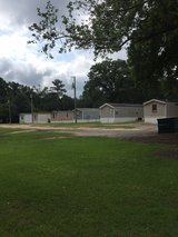 Mobile Home Park for Sale in Perry, Georgia