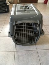 Dog Kennel and Airline approved in Stuttgart, GE