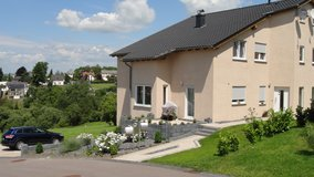Beautiful house for rent in Speicher in Spangdahlem, Germany
