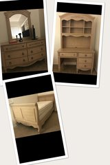 Twin bedroom furniture in Hemet, California