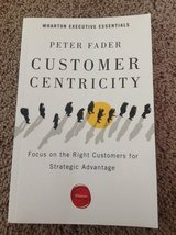 Customer Centricity in Bolingbrook, Illinois