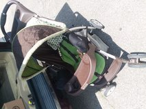 graco stroller in Fort Knox, Kentucky