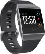***NEW FITBIT IONIC***LARGE Band***+5 BANDS & SCREEN PROTECTORS in The Woodlands, Texas