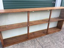 Book shelf/  Children's / solid wood in Fort Campbell, Kentucky