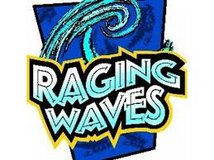 4 raging waves tickets in Chicago, Illinois