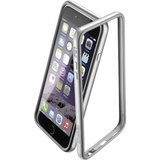 CellularLine iPhone bumper Compatible with iPhone 6 Plus, Grey in Stuttgart, GE