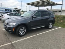 2013 BMW X5 xDrive 35i LOADED (US Spec) + Home Shipping!! in Stuttgart, GE