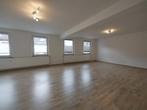 Large apartment in Wittlich city center 1700sqft in Spangdahlem, Germany