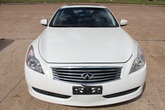 2010 Infiniti G37 Coupe - Navigation in New Orleans, Louisiana