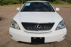 2007 Lexus RX 350 - Navigation in New Orleans, Louisiana