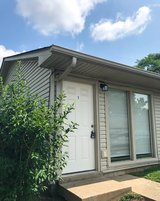 2 Bed 1 Bath Apartment! in Fort Campbell, Kentucky