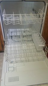 Tappan Dishwasher in Fort Knox, Kentucky