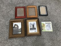 Picture Frames in MacDill AFB, FL