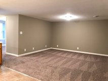 2 Bed 1 Bath Close to Madison St!! in Fort Campbell, Kentucky