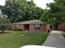 House for sale in Beaufort, South Carolina
