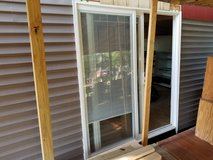 Sliding patio Door in Morris, Illinois