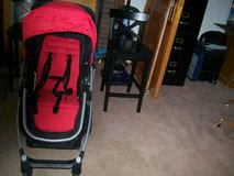 OMNI TS STROLLER in Fort Eustis, Virginia