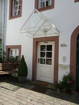 quiet Apartment for rent in Spangdahlem, Germany