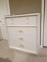 Bedroom Dresser in Naperville, Illinois