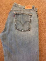 Ladies jeans in Fort Knox, Kentucky
