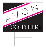 Join Avon No Money Up Front in Spring, Texas