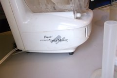 Popeil Automatic Pasta/Sausage maker in Clarksville, Tennessee