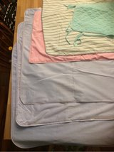 mattress pads, thick, washable in Fort Campbell, Kentucky