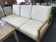 Reclining Sofa from Ikea in Chicago, Illinois