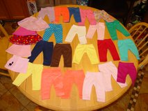 """18"""" doll clothing/ most are new/ fit american girl size doll... in Colorado Springs, Colorado"""