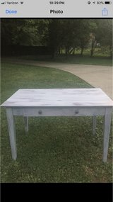 Farm Style  Desk in Fort Campbell, Kentucky