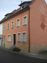 Lovely Village Home & Garden ?? Baumholder Close ?? semi furnished in Ramstein, Germany