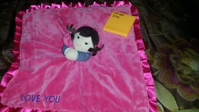 doll lovey in Fort Campbell, Kentucky