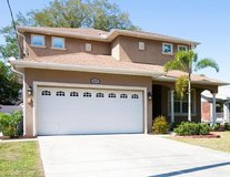 Excellent House near MacDill AFB! in MacDill AFB, FL