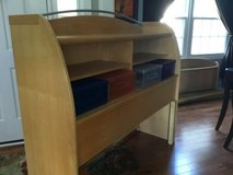 Stanley furniture company double bookcase bed in Chicago, Illinois