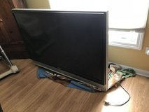 Sony SXRD 50 Tv needs bulb 1080 in Chicago, Illinois