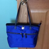 M Kors Purse/ tote bag. Gently used in Bolingbrook, Illinois
