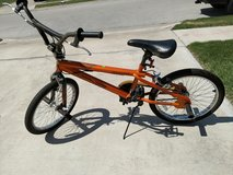 Next boys bike in Fort Hood, Texas